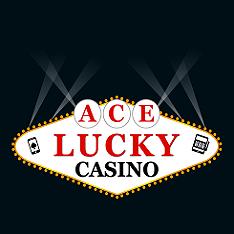 Ace Lucky Casino
