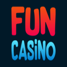 Fun Casino