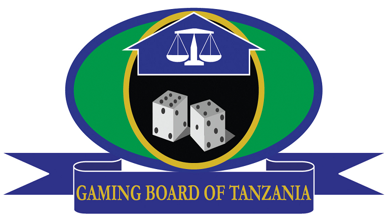 The Gaming Board of Tanzania