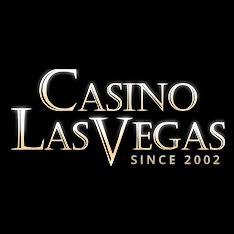 Casino Las Vegas