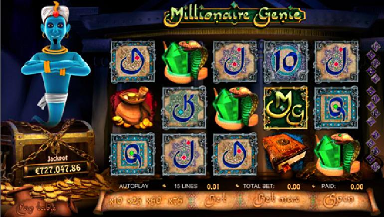Site Screenshot 1