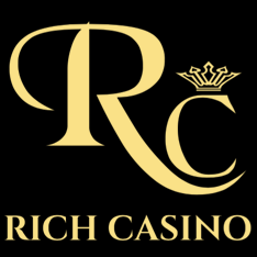 Online Casino Tanzania - Best Tanzania Casinos Online 2018